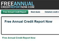 free annual credit report now - hunleymedia.com