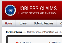 jobless claims - hunleymedia.com